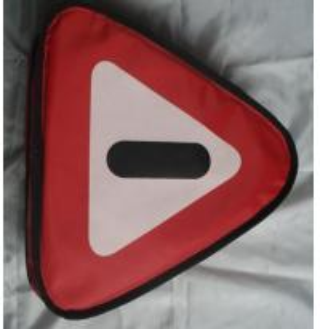 Buy cheap car tool bag,home use emergency bag product