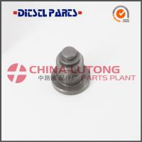 Quality 1 418 522 011,P type Delivery valve,volvo delivery valve,Delivery Valves Sale for sale