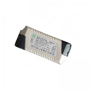 Buy cheap 30 Watt 10V Dimming Led Driver Transformer For Flat Panel Light product