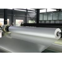 Buy cheap Leading Professional Glossy Matt Film Lamination Roll Manufacturer product