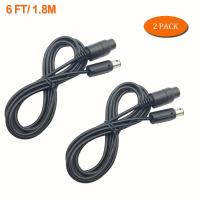 Buy cheap Video Game Cables For Nintendo Gamecube GC extension cable product