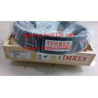Buy cheap TIMKEN 48685 High Speed Thrust Bearing For Metallurgy / Medium Large Motors product