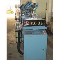 Buy cheap Single Cylinder Computerized Sock Knitting Machine (SJL600) product