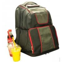 HOT SELL Outdoor Picnic Backpack for 8 person