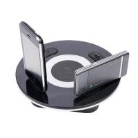 Buy cheap Universal Charging station for mobile digital devices product
