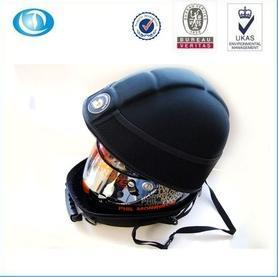 Buy cheap safety hard EVA helmet bag product