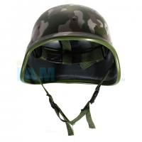 Buy cheap military fulmer ceramic bullet proof helmet for civilians product