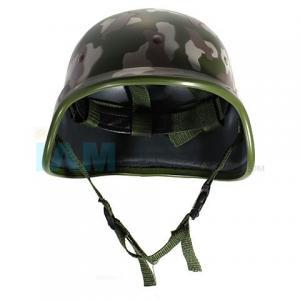 Buy cheap casque en céramique de preuve de balle de fulmer militaire pour des civils product