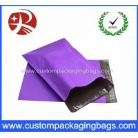 Buy cheap Polymailer Shipping Envelopes Mailing Bags Self Seal Plastic Mailing Gift Bag product