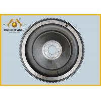 Buy cheap 8976012690 ISUZU Truck Flywheel  , Car Engine Flywheel For FSR34 6HK1 product