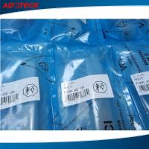 Buy cheap Fuel nozzle bosch common rail delphi control valve durable ISO product