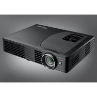 China Optoma ML500 LED Projector on sale