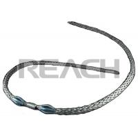 Buy cheap Cable Pulling Grip, Ideal for Electric Power Transmission Line product