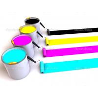 Buy cheap High quality yiwu market paint roller paint brush price is good product