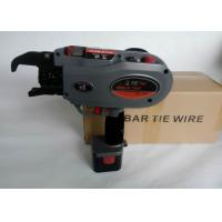 Professional Steel Bar Tying Machine Portable Power Tools Safety ...