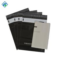 China Custom China Manufacturer High Quality Black Poly Mailers Mailing Bags Poly Bag on sale