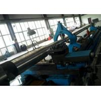 Buy cheap API 6A 718 Driving Shaft Special Alloys For Petrochemical Industry Good Processability product