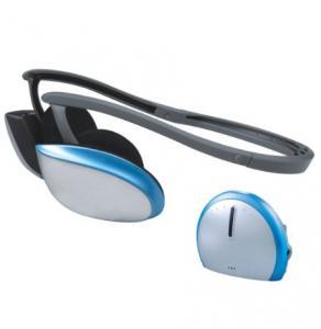 Wireless headphone for YF-892