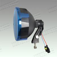 Buy cheap 35W 55W HID Work Light for Truck (CL175H) product