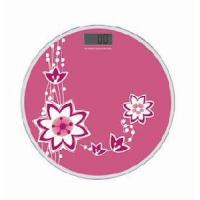 Buy cheap Bathroom Scale (TS-2009B15) product