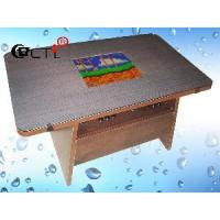 China Coffee Table Game Machine (BS-T2LC19E) on sale