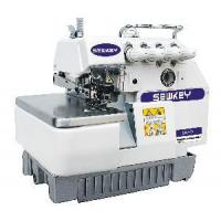 Buy cheap High Speed Overlock Sewing Machine (SK737F/747F /757F) product