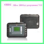 Buy cheap Slica SBB key programmer V33 Auto Locksmith Tool product
