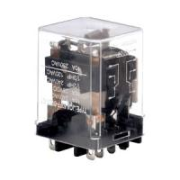 Buy cheap PVG612PBF DIP Relay SSR 25mA DC-IN 1A 60V AC/DC-OUT 6-Pin PDIP Tube product