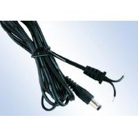 China OEM/ODM DC Power Cables Computer Power Cables on sale