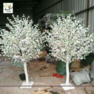 wedding decoration trees wedding decoration trees online wholesaler