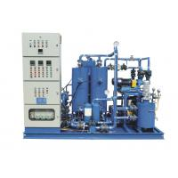 Buy cheap Fuel  conditioning module fuel oil conditioning system product