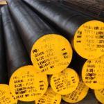 Buy cheap Высококачественные оптовая продажа поставки АИСИ 4340 стальная product