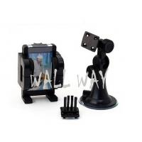 Buy cheap CAR MOBILE PHONE HOLDERS product