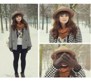 Buy cheap 2013 Fashion Lady′s Garment (No. 7) product