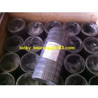 stock needle roller bearing made in china K18*25*22