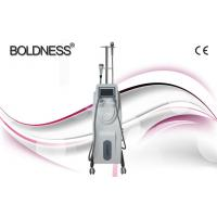 Buy cheap 220V Cool Thermage RF slimming machine for body shaping product