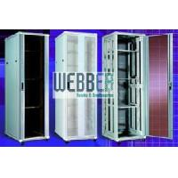 Buy cheap Server Racks & Network Cabinets product