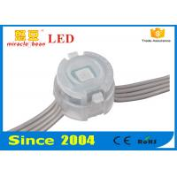 Buy cheap 20mm RGB LED Pixel product