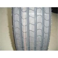 Buy cheap Tire/tyre/truck tire/truck tyre/TBR tires 1100r22.5 product