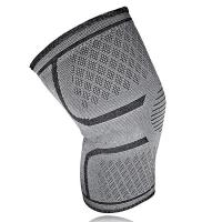 Buy cheap Original Compression Knee Brace For Meniscus Tear / Joint Pain Relief & Recovery product