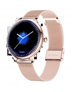 Buy cheap 240x210 Female Smart Watch product