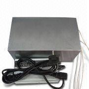 Buy cheap 48 Volt 10ah Lithium Iron Phosphate Batteries For Electric  Vehicles product