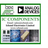 Buy cheap (IC)AD8666ARMZ-REEL Analog Devices Inc - Icbond Electronics Limited product