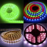 China SMD LED Flexible Strip on sale