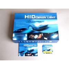 Buy cheap H4 bixenon kit Luces de bixenon slim ballast coversion kit from wholesalers