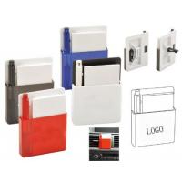 Buy cheap Memo Pad (YWT-1029I) product