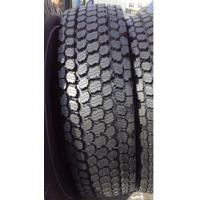 Buy cheap 26.5R25  Radial OTR Tyre for Graders and Cranes on ice and Snow product