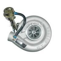 Buy cheap Equipos 6BT HX35W 4035199 de Cummins Turbo 4035200 4035201 4035202 product