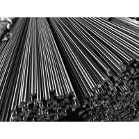 China Material 17-4PH 630 1.4542 Stainless Steel Bright Round Bars / Rods on sale