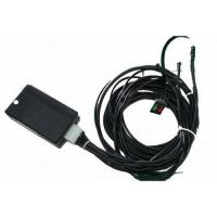 Buy cheap GPS Vehicle Tracker (LX-GPS09) from wholesalers